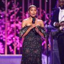 Gabrielle Union – VH1's 3rd Annual 'Dear Mama an Event to Honor Moms' in LA - 454 x 681