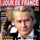 Alain Delon - 454 x 617