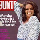 Wenche Myhre - 427 x 591