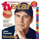 John Travolta - 454 x 549