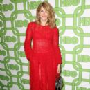 Laura Dern : HBO's Official Golden Globe Awards After Party - 416 x 600