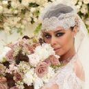 Yadhira Carrillo - 454 x 635