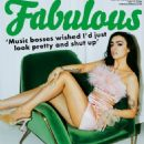 Cher Lloyd – Fabulous Magazine (May 2020) - 454 x 595