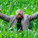 Brian Blessed - 454 x 254
