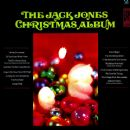 Jack Jones - The Jack Jones Christmas Album