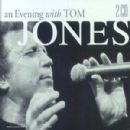 An Evening With Tom Jones