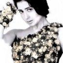 Actress Priya Gill Picture stills - 454 x 615