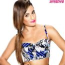 Lea Michele - Seventeen Magazine Pictorial [United States] (April 2014)