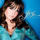 Joanna 'JoJo' Levesque - All I Want Is Everything
