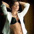 Sarah Clayton - 454 x 682