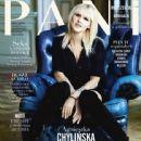 Pani Magazine Poland - 442 x 566