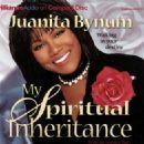 Juanita Bynum - 360 x 325