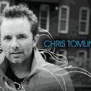 Chris Tomlin - 300 x 250