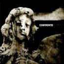 Confronto Album - Causa Mortis