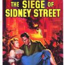 The Siege of Sidney Street (1960) - 454 x 673