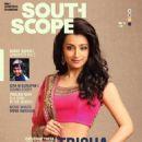Trisha Krishnan - 454 x 608