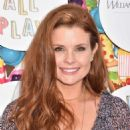 JoAnna Garcia – 2018 'We All Play' Fundraiser Event in Santa Monica - 454 x 682