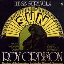 The Sun Story Vol. 4