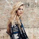 Brit Marling - Asos Magazine Pictorial [United Kingdom] (September 2013) - 454 x 614