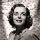 June Lockhart - 283 x 377