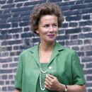 Haya van Someren