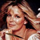 Linda Evans - 454 x 378