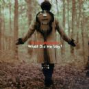 Victor Wooten Album - What Did He Say?