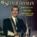 Slim Whitman - 454 x 456