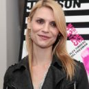 Claire Danes - Opening Night Of ''Bloody Bloody Andrew Jackson'' In NYC, 6 April 2010