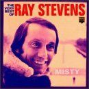 Ray Stevens - The Very Best of Ray Stevens