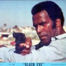 Fred Williamson - 454 x 360