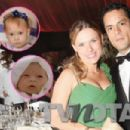 Mike Biaggio and Gloria Sierra - 454 x 302