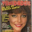 Verónica Castro - 454 x 626