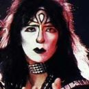Vinnie Vincent - 172 x 245