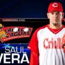 Saul Rivera - 454 x 287