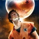 Dragonball: Evolution - 300 x 445