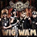Wig Wam - Wig Wamania