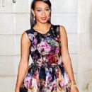 Solange Knowles: at the American Ballet Theatre opening night gala in N.Y.C