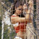 Marisol Gonzalez - Hombre