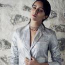 Shraddha Kapoor - Harper's Bazaar Magazine Pictorial [India] (July 2016)