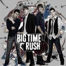 Big Time Rush Cover Pics