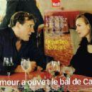 Carole Bouquet - 454 x 314