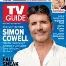Simon Cowell - 454 x 648