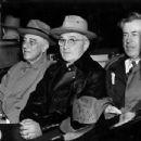 Harry Truman - 454 x 347
