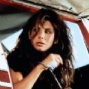 Sandra Bullock as Annie Porter in Speed 2: Cruise Control (1997)