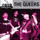 The Queers Album - Live, February 3, 2003 - The Bowery Collection