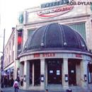 Brixton First Evening 2005