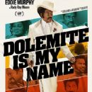 Dolemite Is My Name (2019) - 454 x 673