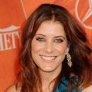 Kate Walsh Variety and Women In Film Annual Pre Emmy Celebration In West Hollywood