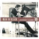 Man In Black - The Very Best Of Johnny Cash